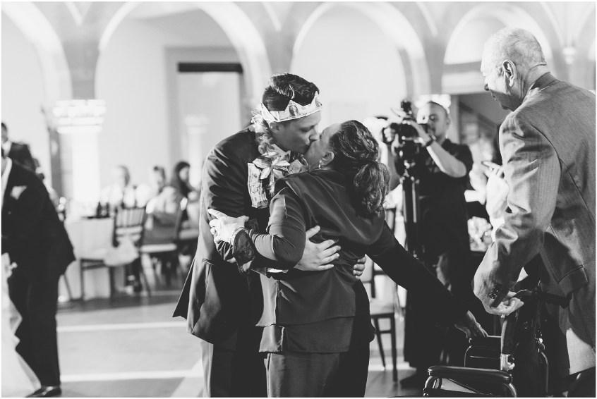 the chrysler museum of art wedding, norfolk wedding photography, virginia wedding photographer