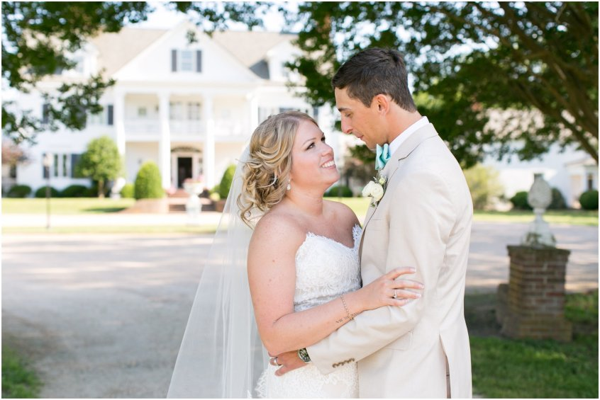 virginia wedding photography, the inn at warner hall wedding