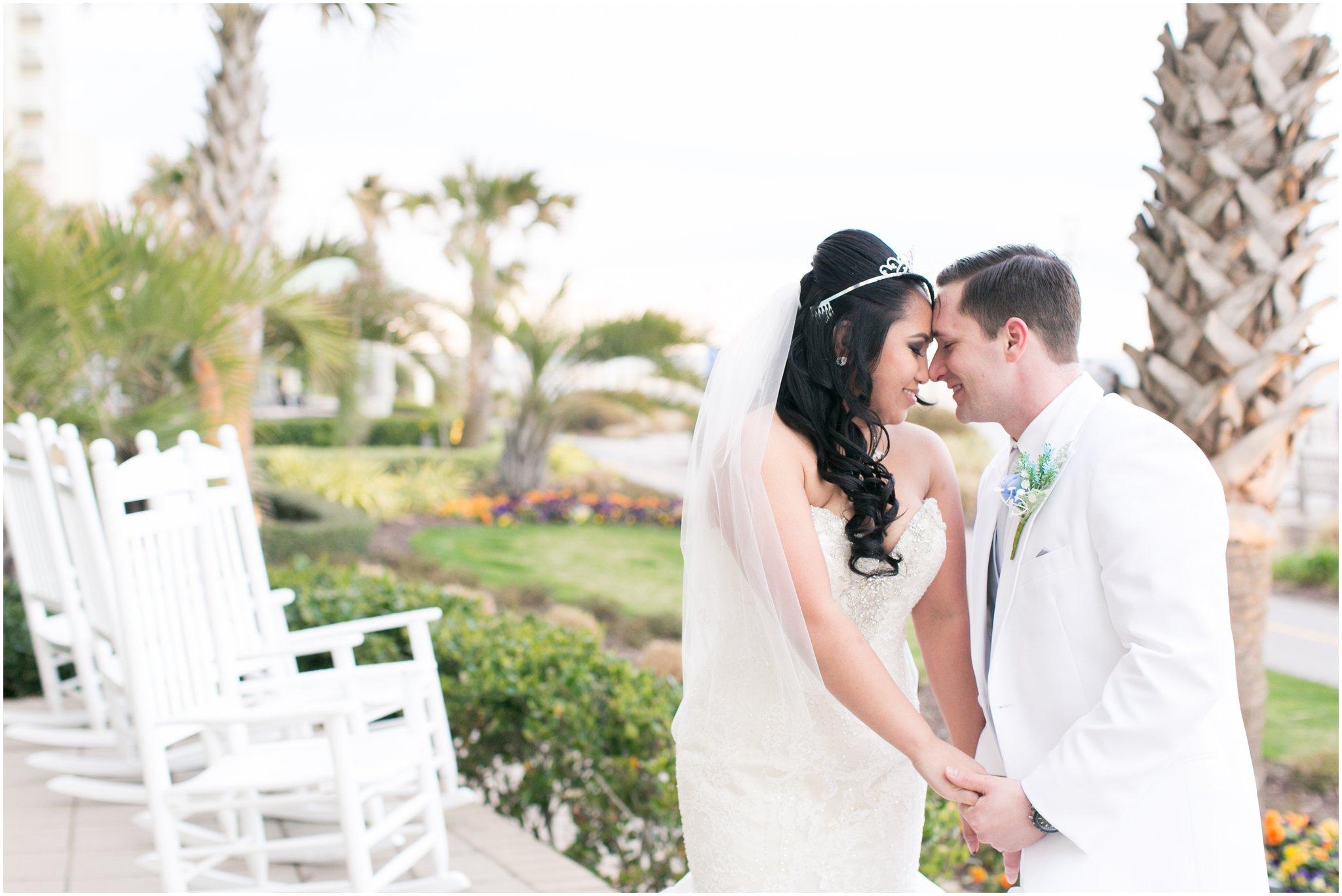 virginia wedding photography, virginia beach oceanfront wedding