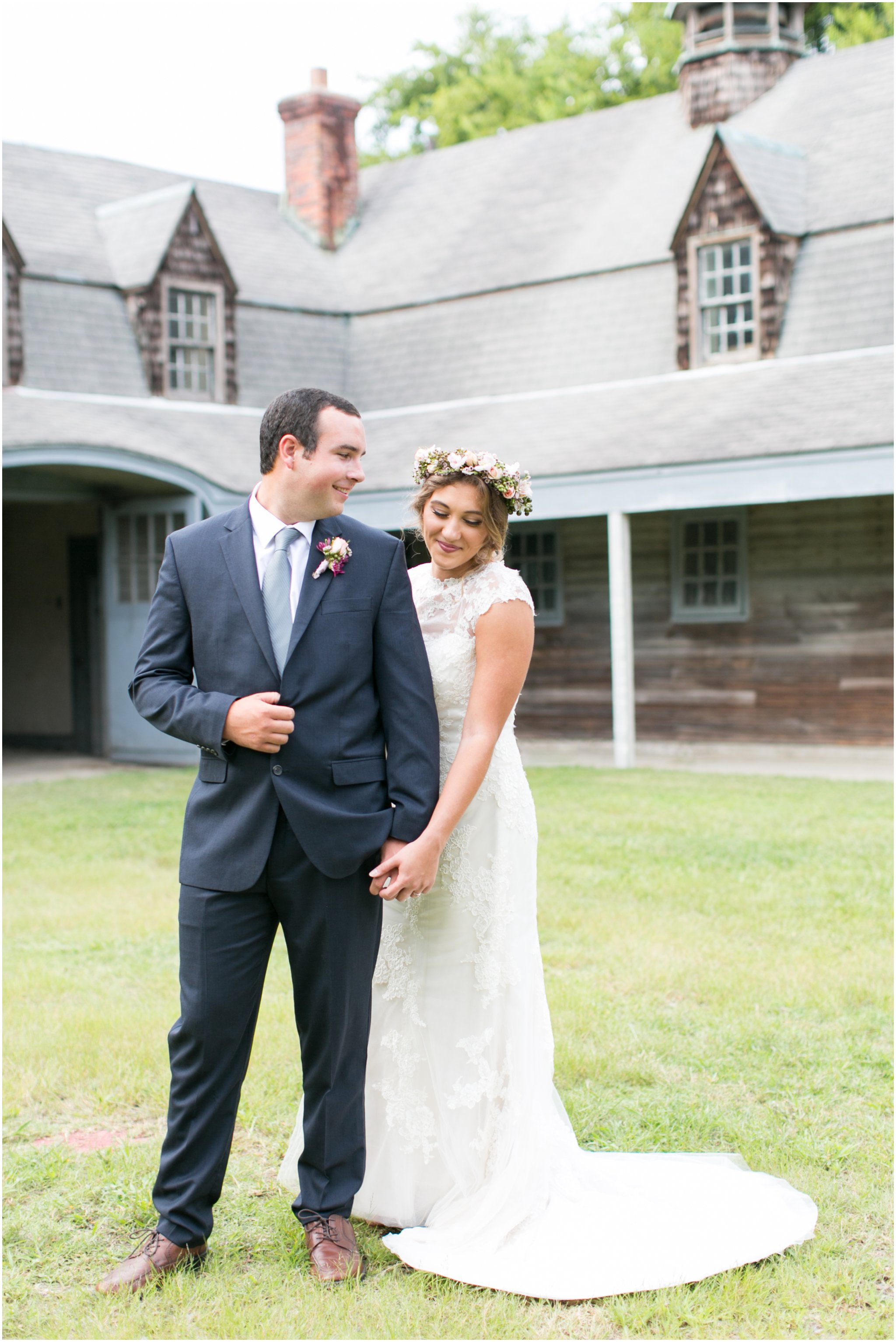 virginia wedding photography, north carolina wedding photography, outer banks wedding, the flyway lodge wedding, flyaway lodge wedding, knotts island wedding