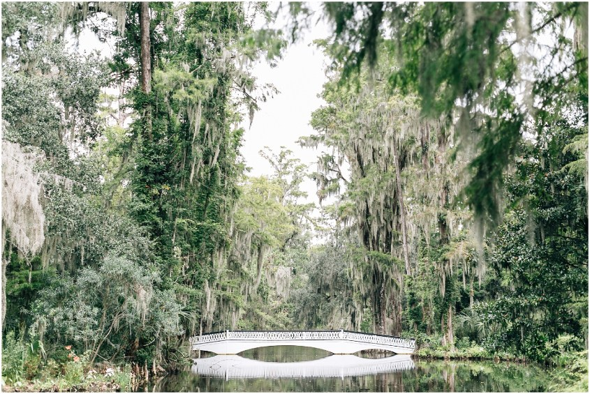 magnolia plantation charleston south carolina wedding venue