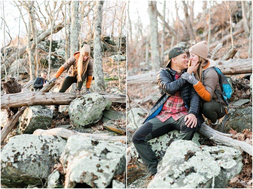 Jessica_ryan_photography_virginia_adventure_sessions_blue_ridge_mountains_couple_1165