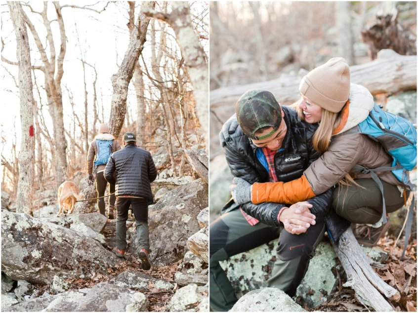 Jessica_ryan_photography_virginia_adventure_sessions_blue_ridge_mountains_couple_1166