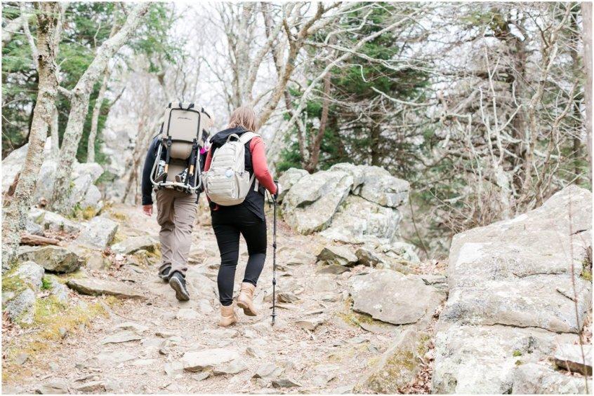 Jessica_ryan_photography_virginia_adventure_sessions_blue_ridge_mountains_couple_1171