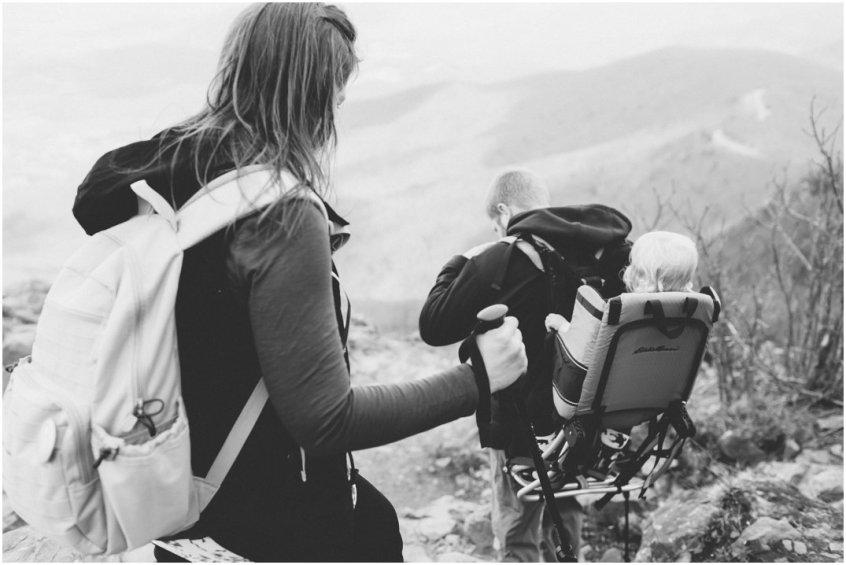 Jessica_ryan_photography_virginia_adventure_sessions_blue_ridge_mountains_couple_1172