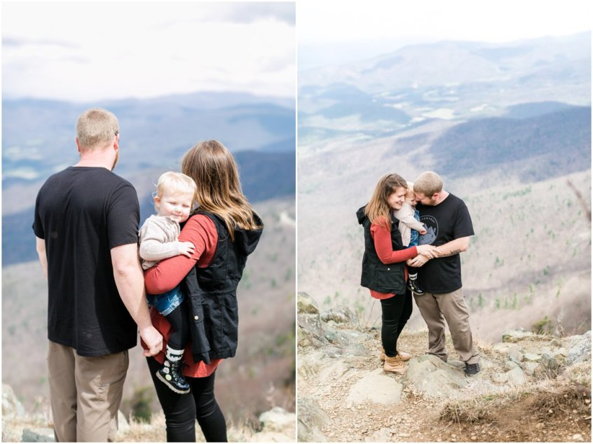 Jessica_ryan_photography_virginia_adventure_sessions_blue_ridge_mountains_couple_1177
