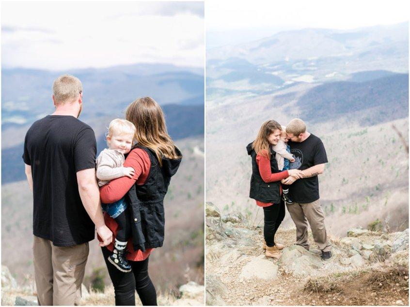 Jessica_ryan_photography_virginia_adventure_sessions_blue_ridge_mountains_couple_1177