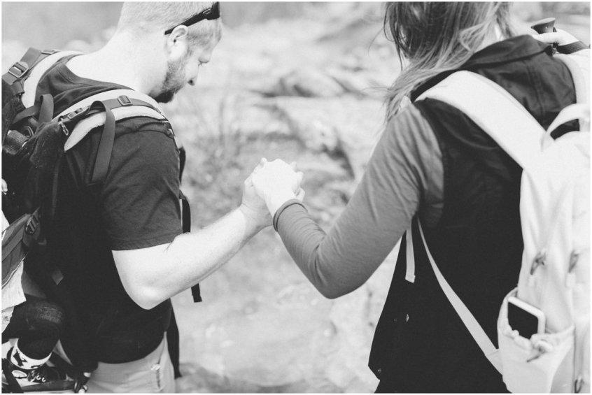 Jessica_ryan_photography_virginia_adventure_sessions_blue_ridge_mountains_couple_1183