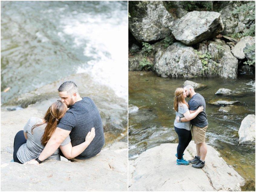 Jessica_ryan_photography_virginia_adventure_sessions_blue_ridge_mountains_couple_1201