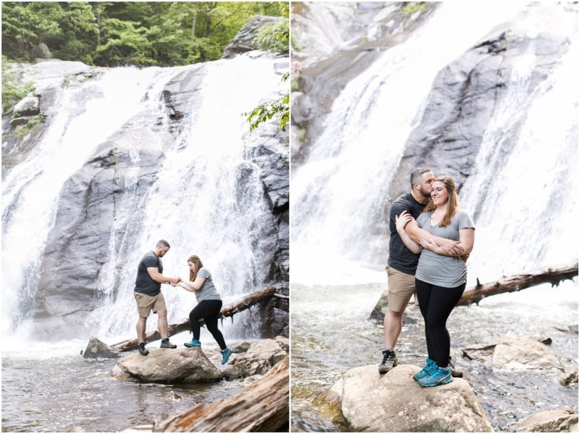 Jessica_ryan_photography_virginia_adventure_sessions_blue_ridge_mountains_couple_1204