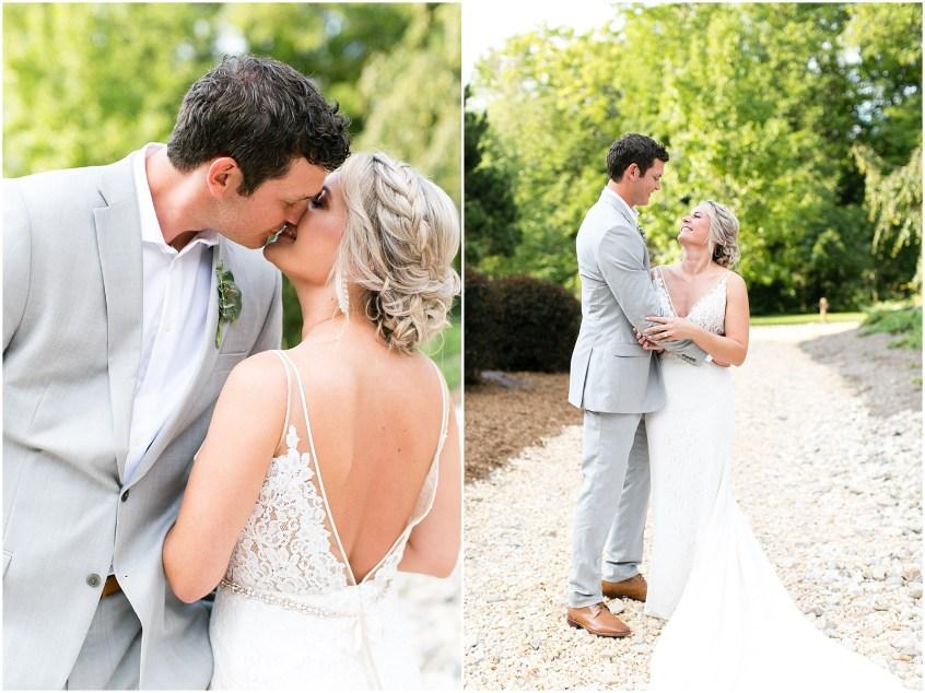 house mountain inn wedding lexington Virginia, bride and groom photography