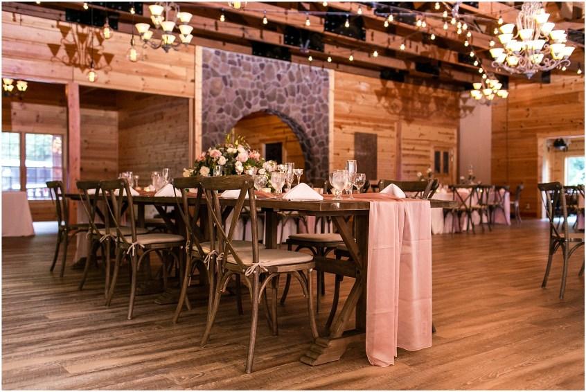 house mountain inn wedding lexington Virginia, wedding reception in the blue ridge mountains, decor, wedding reception, university florist, lighting professors