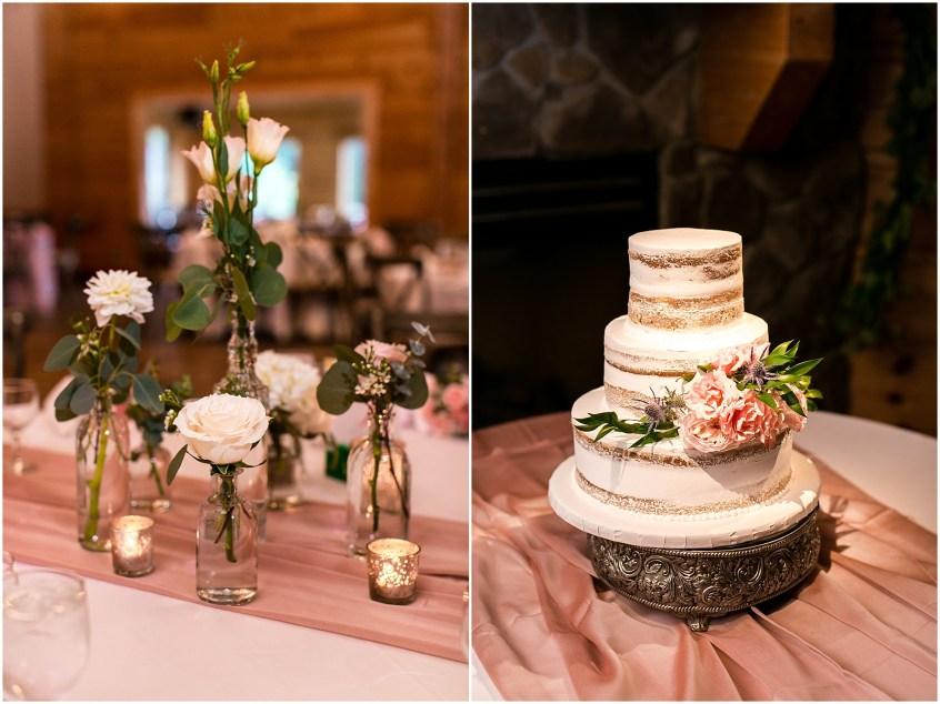 house mountain inn wedding lexington Virginia, wedding reception in the blue ridge mountains, decor, wedding reception, university florist