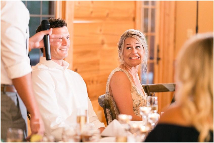 house mountain inn wedding lexington Virginia, wedding reception in the blue ridge mountains, decor, wedding reception