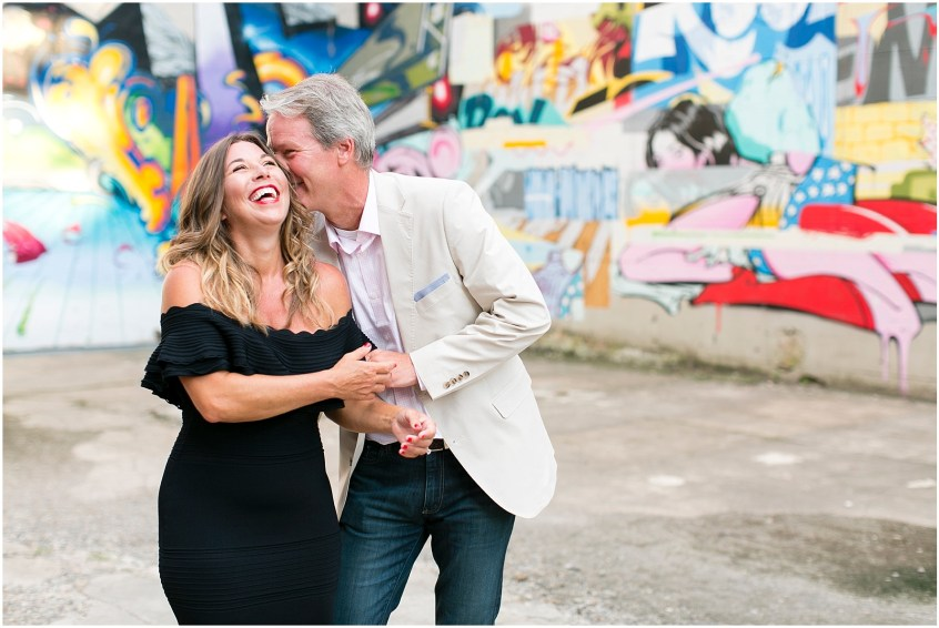 Richmond engagement photography riverside canal walk, Jessica Ryan Photography