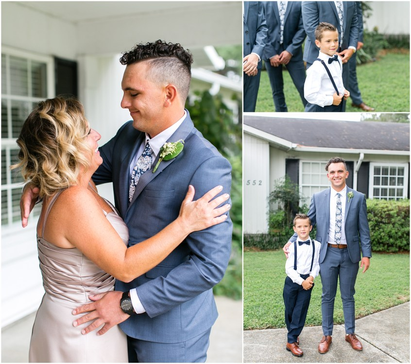 virginia beach wedding photography,here and now bridal wedding dress, jessica ryan photography, jessica ryan photographer, groom portraits