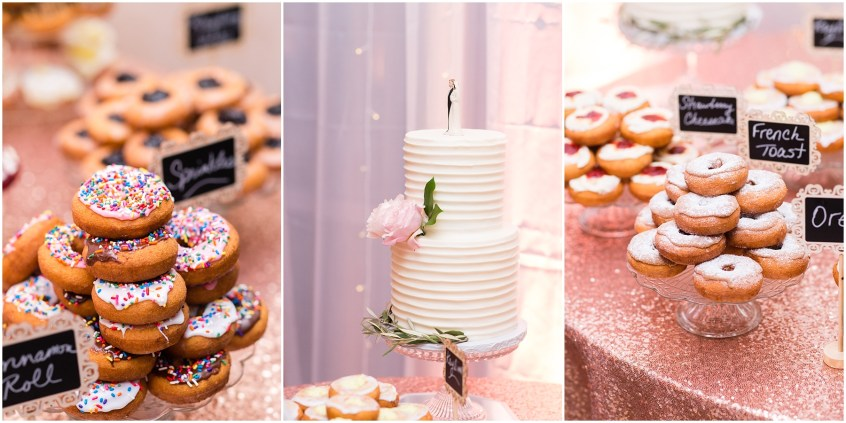 wedding reception at norfolk botanical gardens, jessica ryan photography, fluttering flowers, astor DJ, Montero's Catering, Incredible Edibles, Amazingly Glazed, Waterford Event Rentals, Stage Right Lighting