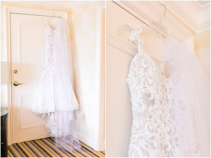 chrysler museum wedding, norfolk, virginia, fall wedding