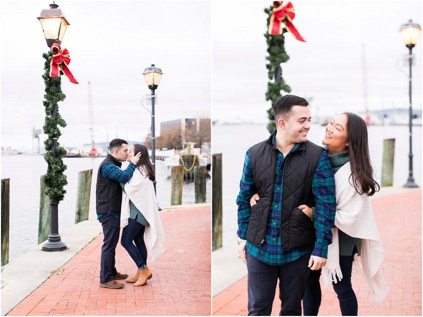 Portsmouth virginia engagement Photography, candid couple, Jessica Ryan photography, Jessica Ryan photographer