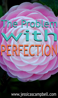 Perfect Problem