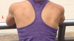 Scoliosis Exercises and 3 Workouts for Lower Back Pain