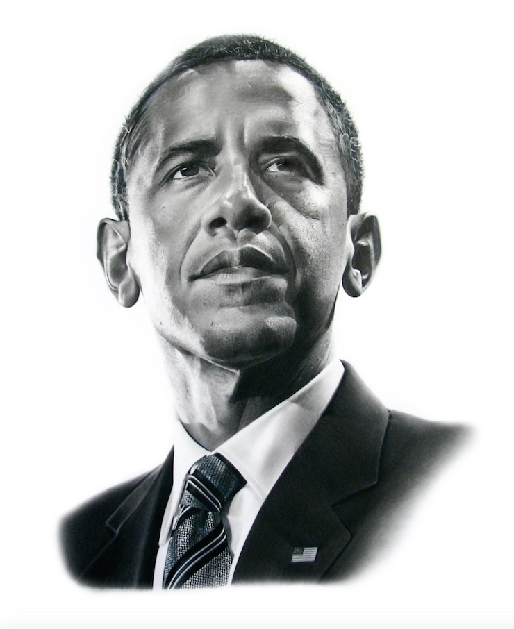 """Obama 