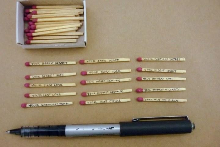 matchsticks 02
