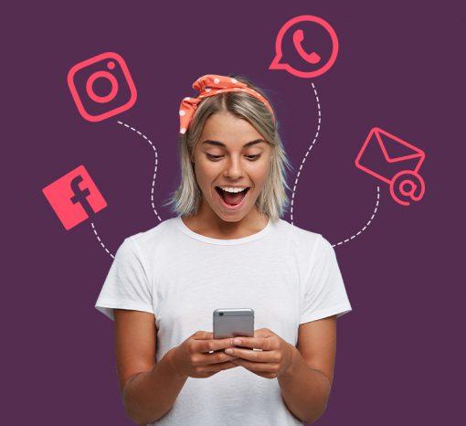 imagem-redes-sociais-formula