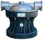 pulsationsdaempfer-302-aluss