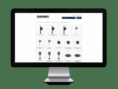 Gaines Direct