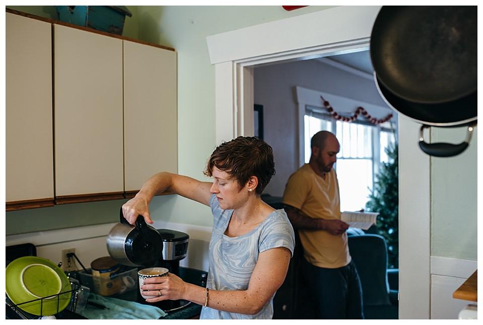 tacoma-family-photographer_0092.jpg