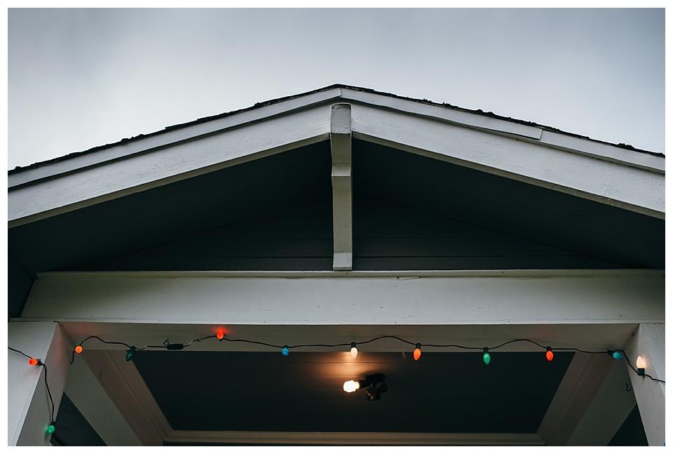 Tacoma Family Photographer_0134