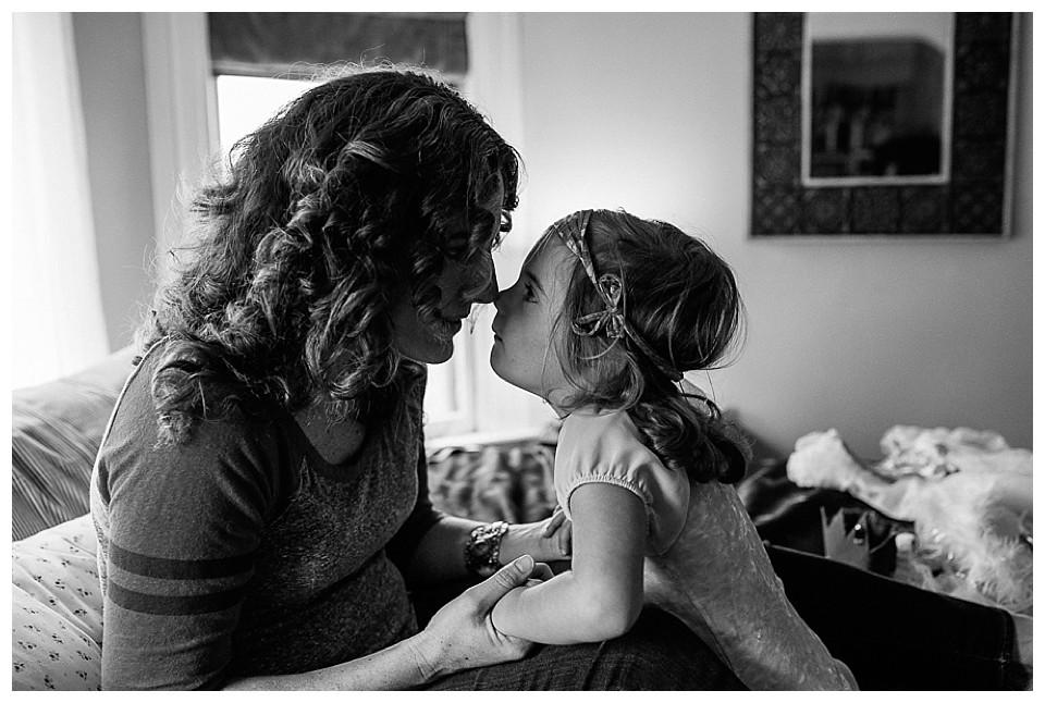 Tacoma Family Photographer_0158