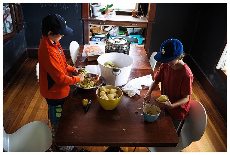 Tacoma Family Photographer_0163