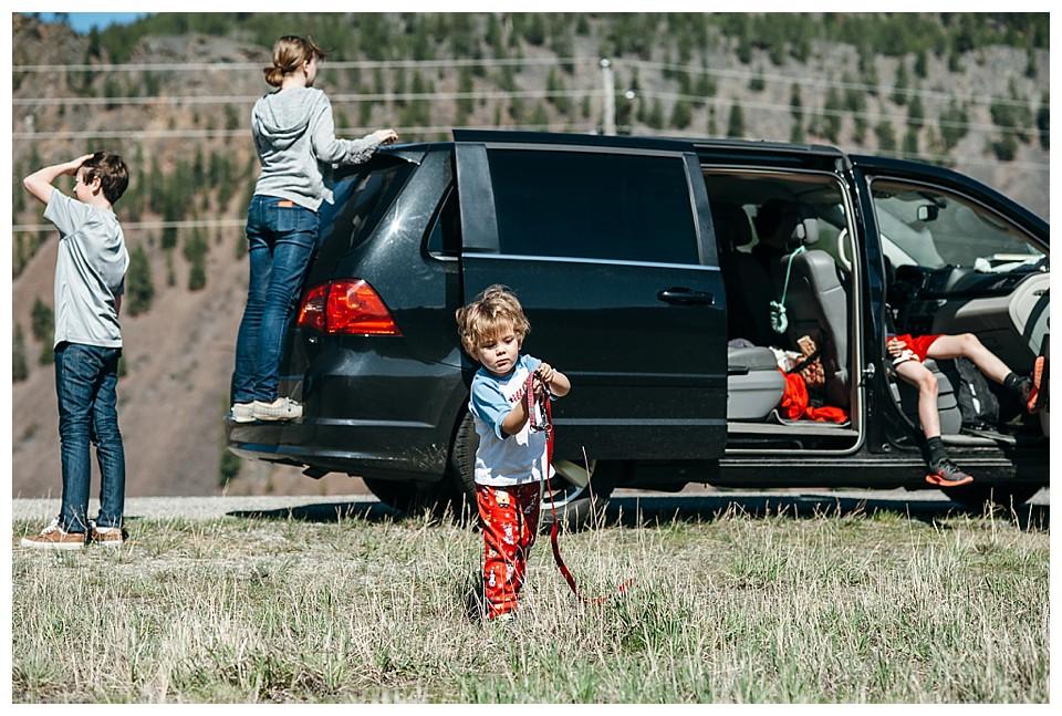 Tacoma Family Photographer_0170