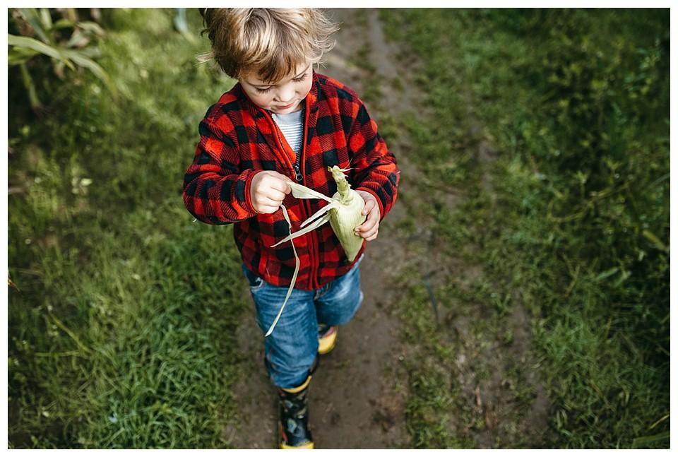 Tacoma Family Photographer_0178
