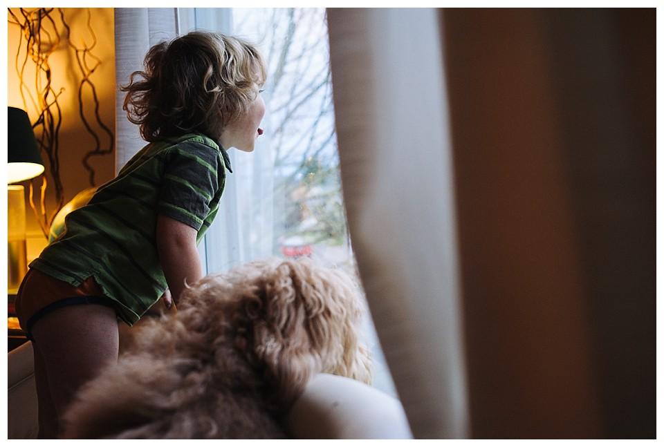 Tacoma Family Photographer_0196