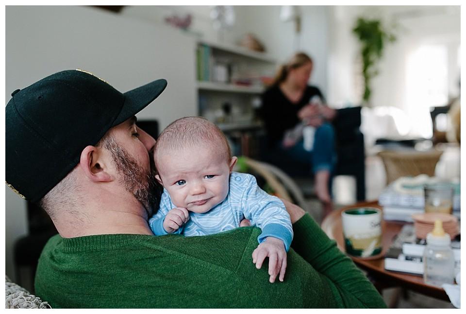Tacoma Family Photographer_0308