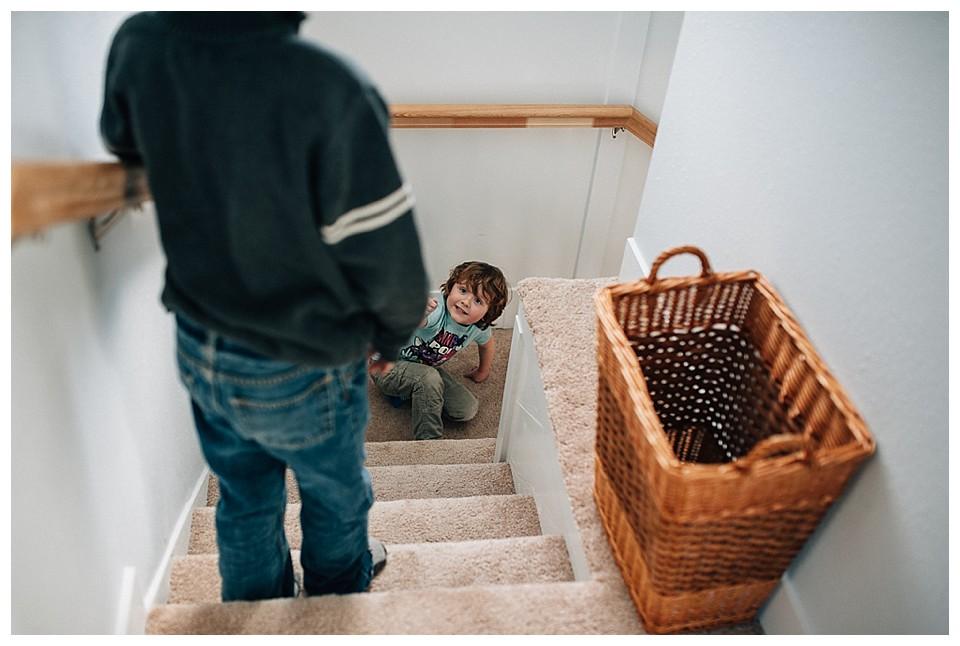 Tacoma Family Photographer_0321