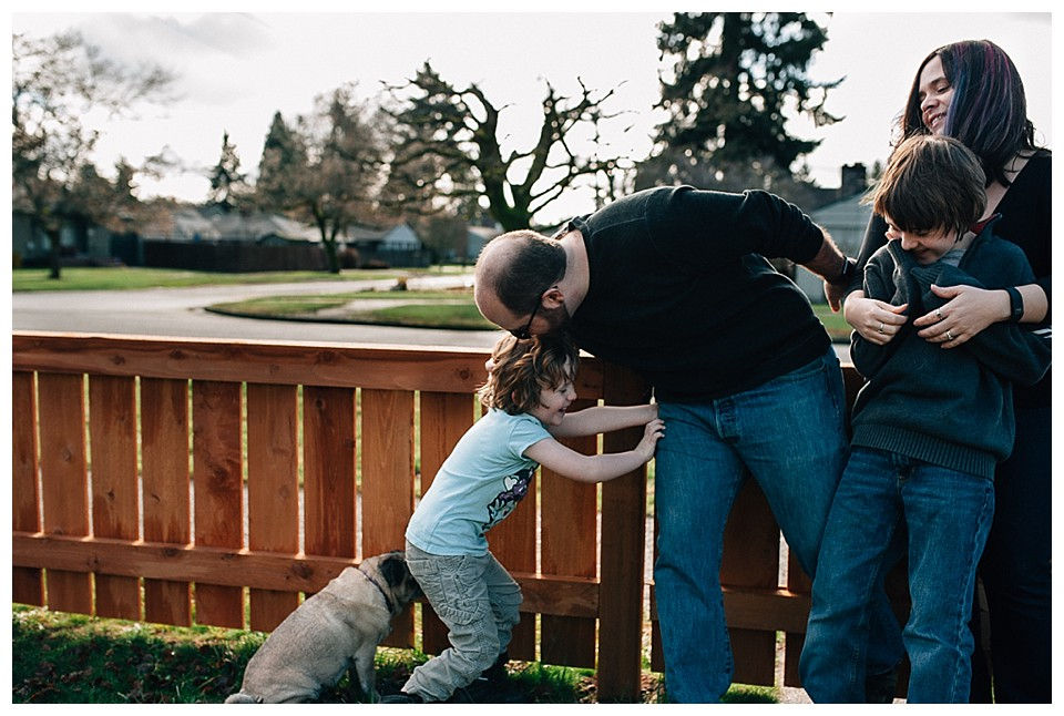 Tacoma Family Photographer_0328