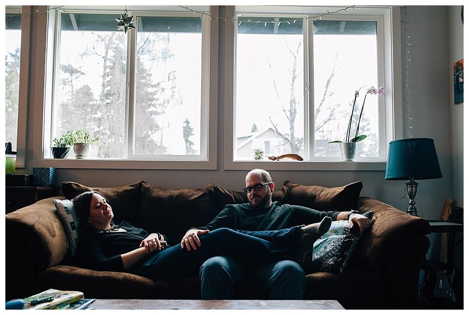 Tacoma Family Photographer_0336