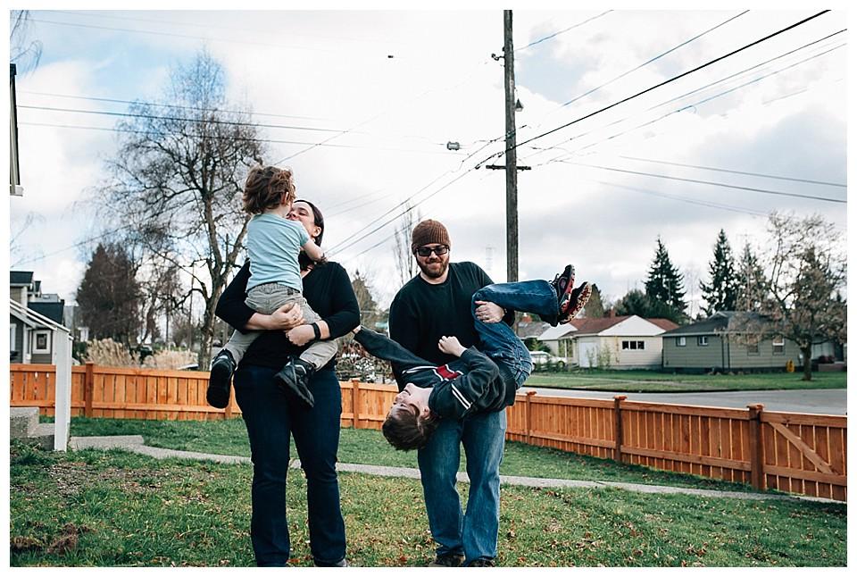 Tacoma Family Photographer_0344