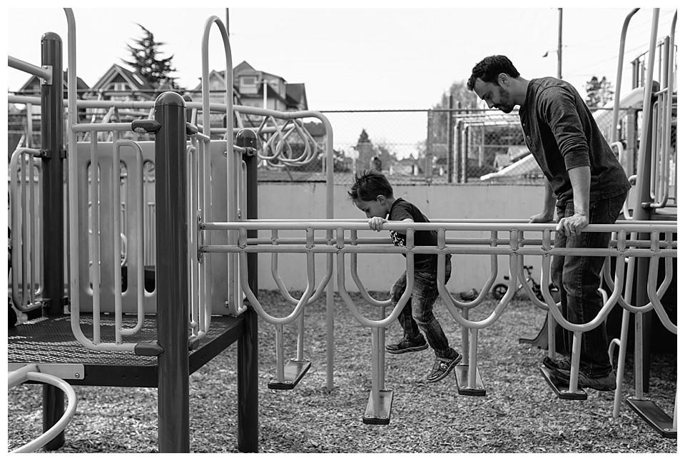 Tacoma Family Photographer_0369