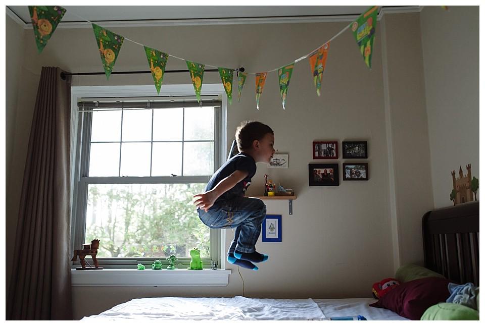 Tacoma Family Photographer_0393