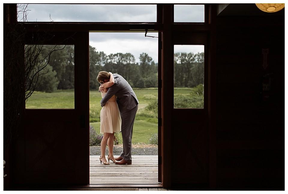 Chehalis wedding red barn studios 002