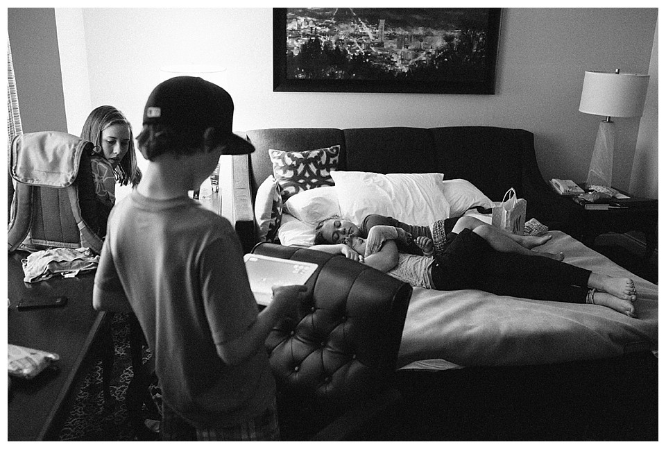 Tacoma Family Photographer_0515.jpg
