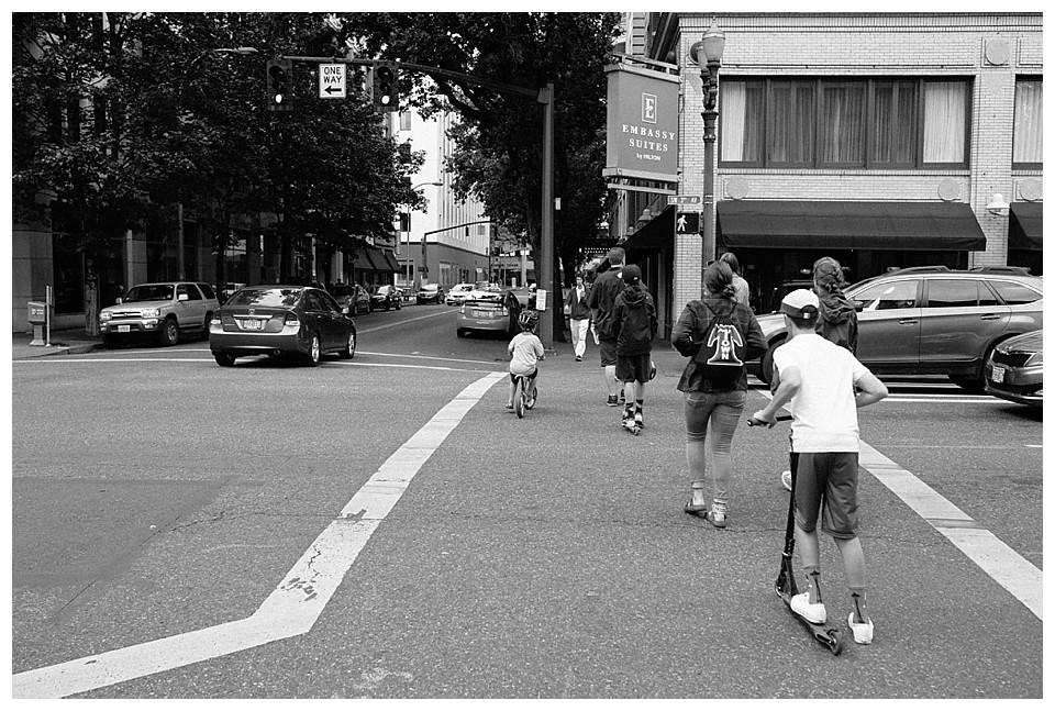 tacoma-family-photographer_0520.jpg