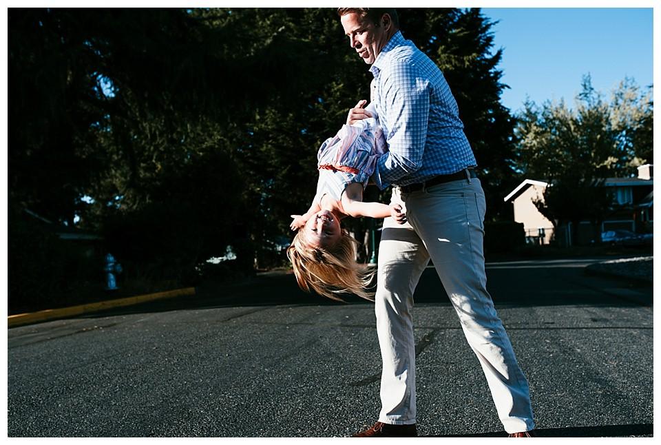 tacoma-family-photographer_0529