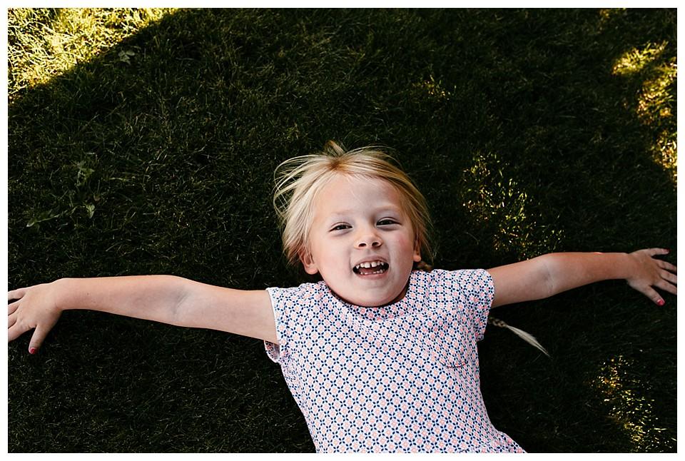tacoma-family-photographer_0534