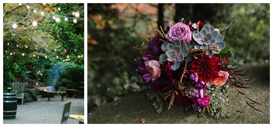 JM-Cellars-Wedding-Photos_0616
